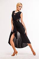 Платье  / Dress