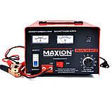 Трансформаторное зарядное устройство MAXION PLUS-30ВТ-2, фото 2