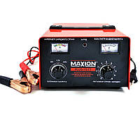 Трансформаторное зарядное устройство MAXION PLUS-15 AT