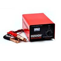 Трансформаторное зарядное устройство MAXION PLUS-10 AT