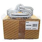 Теплообменник Ferroli 39829590 Domitech D, Easytech, Domitech С 32 кВт., фото 4