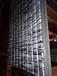 Профнастил под дикий камень ПС-10 Высота 1,7 м ;ширина 0,95м, фото 2