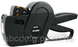 Этикет-пистолет  SATO JUDO 26 (WAFBA3033) черный
