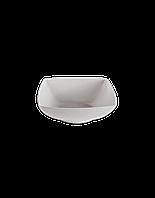 Салатник Ipec London White 17 см