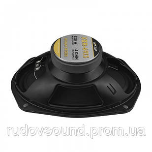Коаксіяльна акустика Avatar XBR-6913