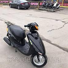 Мопед Yamaha Jog SA36