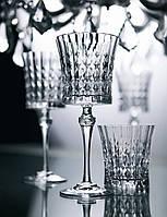 """Набор бокалів Eclat """"Lady Diamond"""" 270 мл 6 шт, фото 1"""