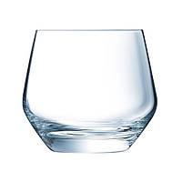 "Набор стаканов Eclat ""Ultime"" 350 мл 6 шт, фото 1"