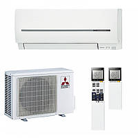 Кондиціонер Mitsubishi Electric MSZ-SF25VE /MUZ-SF25VE