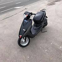 Мопед Honda Dio AF56, фото 1