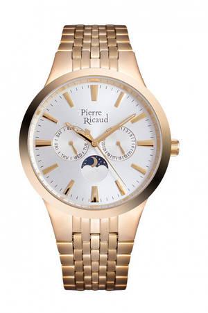 Pierre Ricaud PR 97225.1113QF