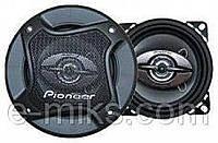Автомобильные колонки Pioneer TS-A1372E мощность 180W