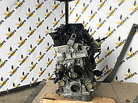 Двигатель bmw f10 x3 2.0  n47d20c