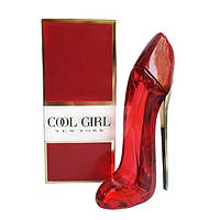 Парфюм Carolina Herrera Good Girl Red 40 мл