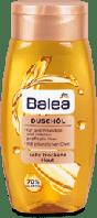 Balea Duschol 70 %  Гель-масло для душа для очень сухой кожи 250 мл