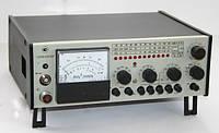Измеритель шума и вибрации ВШВ-003-М2 (шумомер)