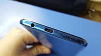 Samsung A305FN ориг на запчасти или восстановление
