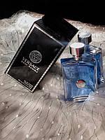 Versace Pour Homme(TESTER без крышечки), Мужские 100 ml