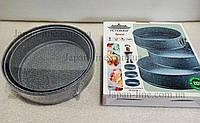 Набор форм для выпечки Peterhof PH-25370