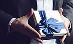 Что подарить мужчине на 23 февраля? Рodarki.in.ua расскажет