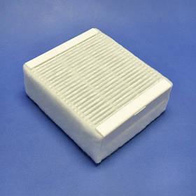 HEPA фильтр мотора для пылесоса Thomas серии XT (FTH 09)