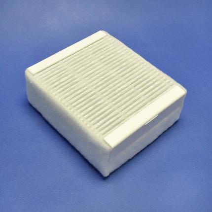 HEPA фильтр мотора для пылесоса Thomas серии XT (FTH 09), фото 2