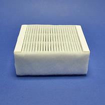 HEPA фильтр мотора для пылесоса Thomas серии XT (FTH 09), фото 3