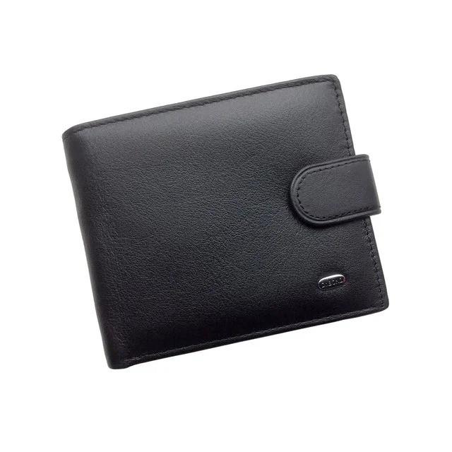 Мужские портмоне, бумажники, кошельки