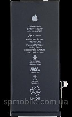 Акумулятор до Apple iPhone XR XRM (2942mAh)