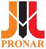Причепи Pronar
