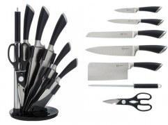 Наборы ножей других производителей