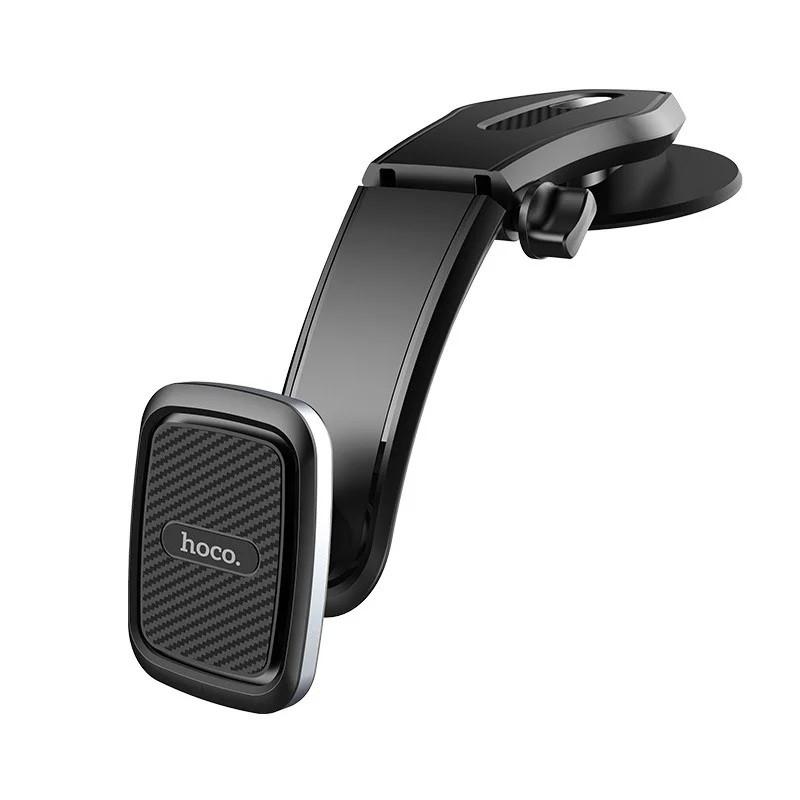 Магнитный держатель для телефона Hoco CA45