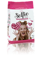 ItalWax Selfie (Селфи) Плівковий віск для депіляції особи в гранулах, 500г.