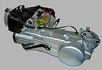 Двигатель 150 сс (Viper)