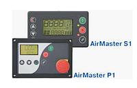 Прошивка и ремонт контроллера Air Master