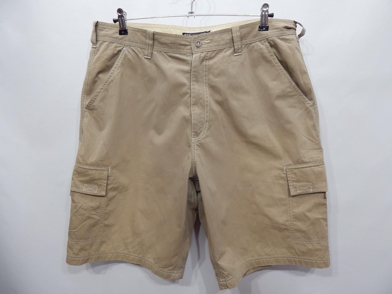 Мужские шорты Lerros р.52 045SHM