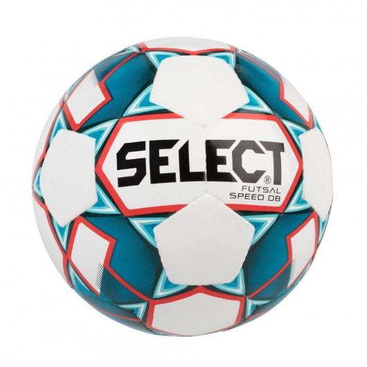 Мяч футзальный SELECT Futsal Speed DB (IMS)