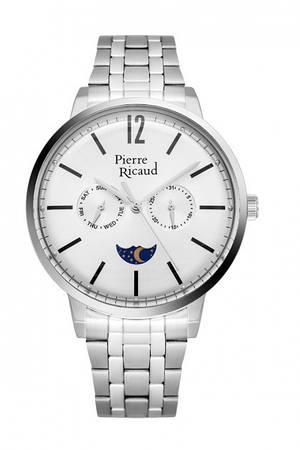 Pierre Ricaud PR 97246.5153QF