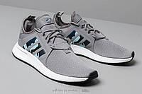 Оригинальные мужские кроссовки  ADIDAS X_PLR