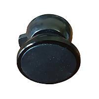 Магнитный Автомобильный Держатель для телефона Magnetic Air Vent (Black), фото 3