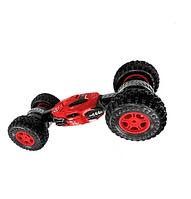Машинка перевертиш на управлінні Disco Monster (Red)