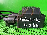 1103872 Котушка запалювання для Opel Vectra B 2.5, фото 1
