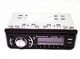 Pioneer BT2050 ISO - MP3+FM+2xUSB+SD+AUX + BLUETOOTH, фото 5
