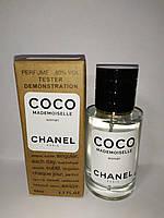 TESTER женский  Chanel Coco Mademoiselle 60 мл