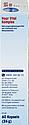 Витаминный комплекс для волос, кожи и ногтей  Mivolis Haar Vital Komplex ,60 шт, фото 4