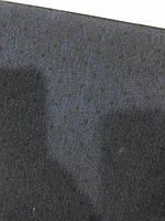 Ткань Алекс [Цвета в ассортименте]