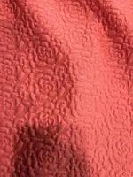 Ткань Роза [Цвета в ассортименте]