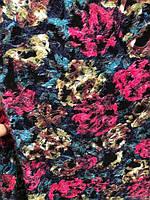 Ткань Пальтовая ткань [Цвета в ассортименте]
