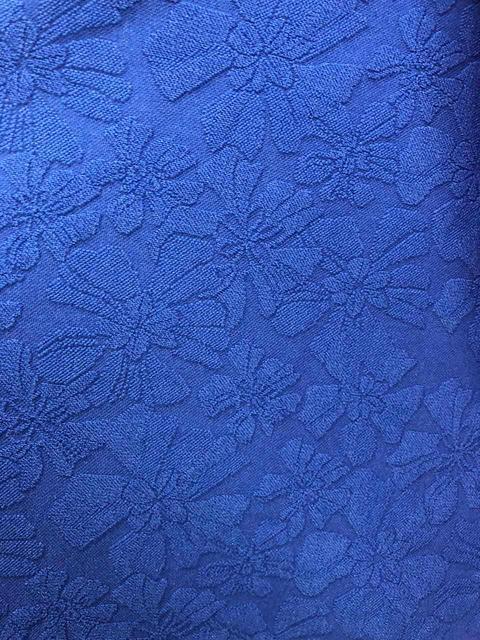 Ткань Трикотаж [Цвета в ассортименте]