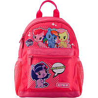 Рюкзак дошкольный Kite 534 My Little Pony LP19-534XS, фото 1